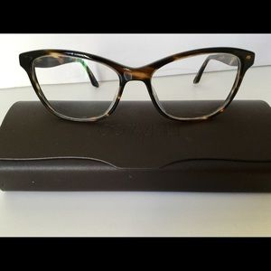 Oliver People's women's eyeglasses Lorell 5251